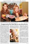 OVZ Presseartikel vom 13.03.2006