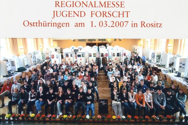 Teilnehmer_2007.jpg