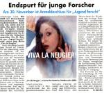 anzeiger 17 11 2007