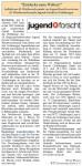 Amtsblatt Altenburger Land 24.10.2009