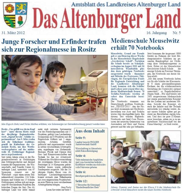 amtsblatt 31 03 2012 1