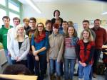 Titelbild des Albums: Workshop Altenburg
