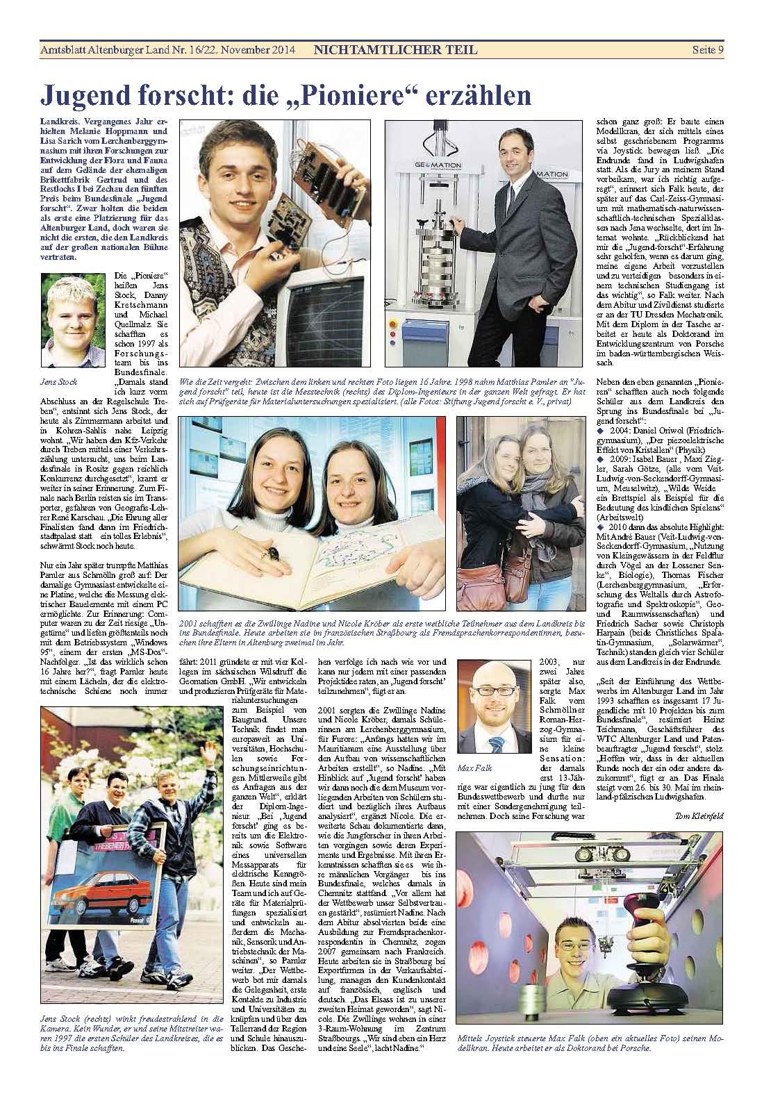 amtsblatt1 22 11 14