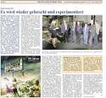 amtsblatt 22 11 14