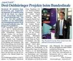 Amtsblatt06 18